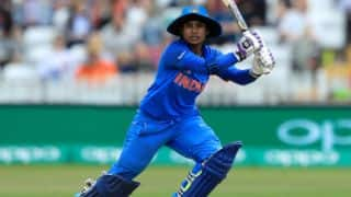 ICC WWC 2017: India needs to play out of their skin against AUS and NZ, says Mithali Raj