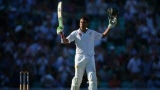 Day 2 Report: Asad Shafiq, Younis Khan's centuries help Pakistan take slender lead over England in 4th Test