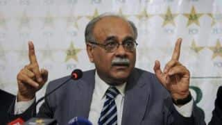 PCB announces salary hike for employees