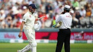 Ashes 2019: 'He's got a bit in the bank' - Struggling Jonny Bairstow gets Test lifeline from Trevor Bayliss