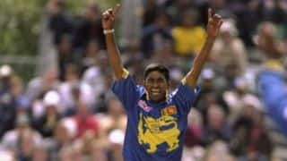 Pramodya Wickramasinghe denies rumours of manufacturing fixing allegations against Sri Lankan players