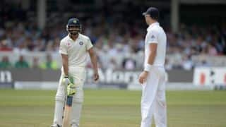Ravindra Jadeja-James Anderson row: An indecisive verdict