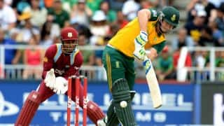South Africa vs West Indies 2014-15, 3rd T20I at Durban Preview: Another run feast on the cards