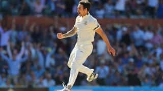 Mitchell Johnson's stunning resurgence due to IPL