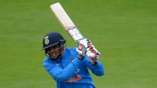 Rahul Dravid's inputs have helped Shubman become a focused cricketer, says father Lakhwinder Gill