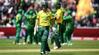 CT 2017: de Villiers due for big score vs IND, says Miller
