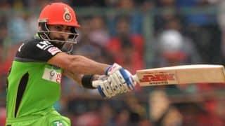आईपीएल बोली में विराट कोहली को पीछे छोड़ देगा ये खिलाड़ी