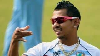 ICC World T20 2016: Sunil Narine targets mega event for international return