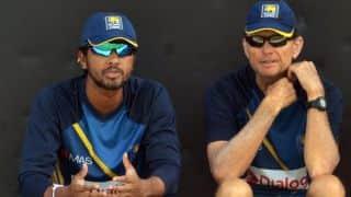 Sri Lanka vs Australia, 1st T20I: Hosts seek resurgence in shortest format