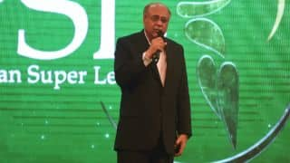 PCB threatens to pull out of Asia Cup 2018