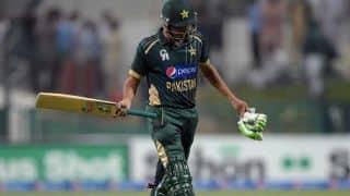 Shoaib Akhtar: Younis Khan should retire from international cricket