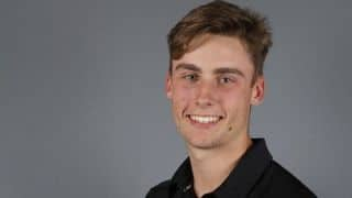England's Will Jacks scores 25-ball hundred as Surrey beat Lancashire in T10 clash in Dubai