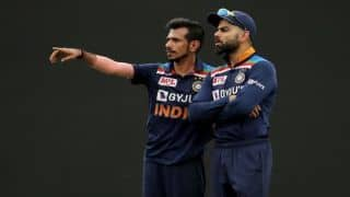yuzvendra chahal wants to make test debut but knows it is too difficult