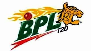 BPL 2017-18 Eliminator, Qualifiers lineup, schedule and squads