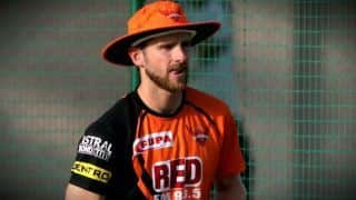Injured Kane Williamson in doubt for third Test against Bangladesh, may delay IPL departure