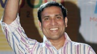 VVS Laxman: Rules regarding suspect action need to be respected and adhered to