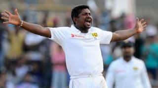 Live Updates: Sri Lanka vs Pakistan, Day 3