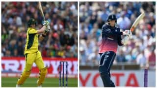 Kane Williamson: Joe Root, Steven Smith are very effective T20 players