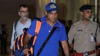 रॉबिन सिंह को मिली बड़ी जिम्मेदारी, बने UAE क्रिकेट टीम के नए डायरेक्टर ऑफ क्रिकेट