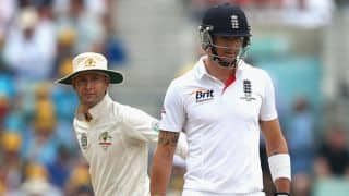 England will be weaker without Kevin Pietersen, says Michael Clarke