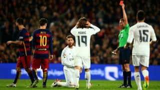 La Liga 2015/16 season attended by record 14 million audience