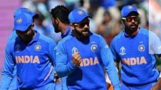 IND vs AUS, India tour of Australia: 5 surprises of team selection for australia tour