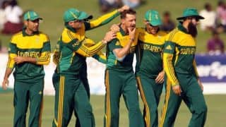 South Africa: Will the chokers become champions?