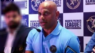 Sanath Jayasuriya Cops Two-Year Ban for Corruption, Claims Innocence