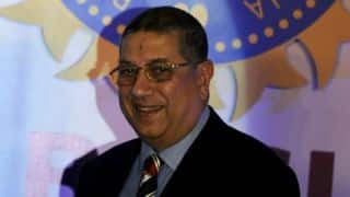 Srinivasan brought disrepute to BCCI: Report