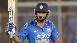 India vs Sri Lanka, 2nd ODI at Ahmedabad