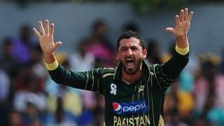 Khulna Titan vs Rajshahi Titans, BPL 2016, Match 3 report: Junaid Khan's 4-for helps Khulna Titans win last over nail-bitter