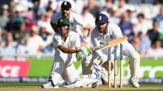 PAK vs ENG 4th Test, Day 3, Preview: Chance to maximise advantage for PAK