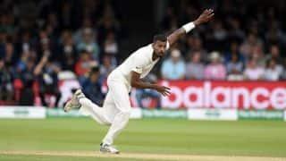 I'm a batsman while batting, bowler when bowling: Hardik Pandya