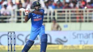 Latest ODI chapter promises to prove defining for Ambati Rayudu