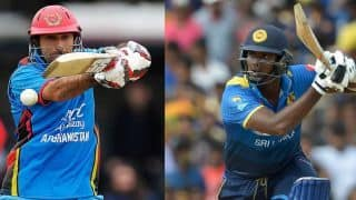 Asia Cup 2018, 3rd ODI, LIVE Streaming: Teams, Time in IST and where to watch on TV and Online in India