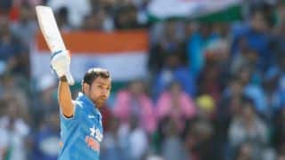 Rohit Sharma, the greatest modern ODI opener?