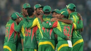 Watch Free Live Streaming Online: India vs Bangladesh, ICC World T20 2014 Group 2 Match 24