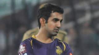 Syed Mushtaq Ali Trophy: IPL preparations forces big names to miss tournament