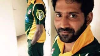 Indian-origin club cricketer dies in on-field tragedy