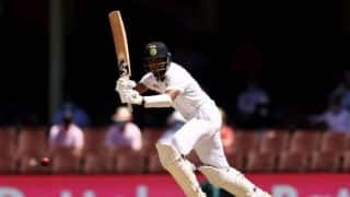 Birthday Special: Special Moments From Cheteshwar Pujara's Illustrious Career
