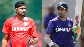 India needs to reboot its Test team