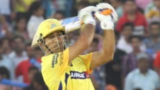 IPL 2018: महेंद्र सिंह धोनी की जगह लेने को तैयार ये धुरंधर आईपीएल में कर रहे कमाल