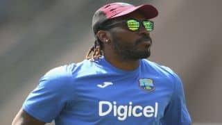India vs West Indies, T20 World Cup 2016, Semi-Final 2 at Mumbai: Are West Indies nothing without Chris Gayle?