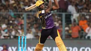 Andre Russell is currently world's best all-rounder; Says Rinku Singh