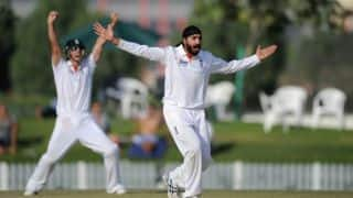 Monty Panesar released by Essex