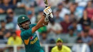 Babar's best yet to come: Mickey Arthur
