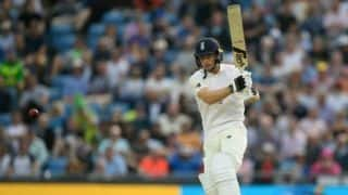 Jos Buttler credits IPL stint for recent success in Tests