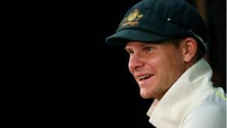 The Ashes 2017-18: Tough for England to make comeback from 0-2, believes Steven Smith