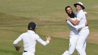 Live Scorecard: India vs England, 3rd Test, Day 5 at Southampton