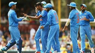 T20 World cup 2016, India vs New Zealand: Analysis of India strength and weakness